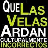 Que Las Velas Ardan- Martes 30/06/2015 - Radio Lexia