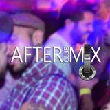 Patrick E. - After Club Mix 170 (22 November 2018)