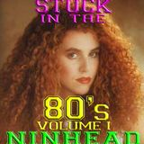 Stuck in the 80's - Volume I