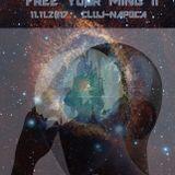 elepsy hitech dj set extract@ free your mind 11:11 Cluj