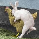 Easter Tweakend Breaks Mix [Free Download]