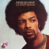 A Tribute to Gil Scott Heron (1949 - 2011)