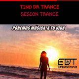 SESSION TINITO for ESTADO de TRANCE.......