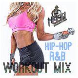 Higgy - Summer Workout Mix