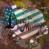Love Is The Message-Pre-Party Guest Mix-Greg Austin