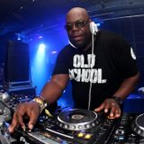 Carl Cox - Live At Southport Weekender 50
