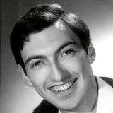 "Radio Caroline 199m MW =>> Keith Skues : ""Around The World"" <<= Saturday 26th December 1964"