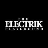 Andi Durrant  : The Electrik Playground 31/5/14