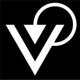 Vibez Refresh Session [VRS-144] 29 Oct. 2014 live on Bassport FM