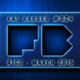 R1C0 - March 2016 [Fat Badger #24]