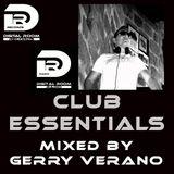 Club Essentials Vol. 4