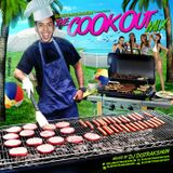 Cook Out Mix v1