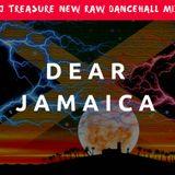 New Raw Dancehall Mix ► May 2018 ► Vybz Kartel Masicka Popcaan Govana Tommy Lee 18764807131