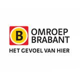 Imaging Omroep Brabant - Ivo Boudewijns - 2007