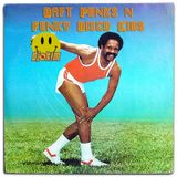 Daft Punks 'n' Funky Disco Kids!