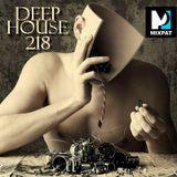 Deep House 218