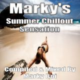 Marky Boi - Marky's Summer Chillout Sensation