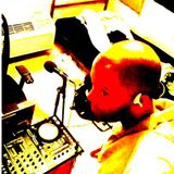 Show 0665 mixed on 9.2.15 6pm by DJ Stephen Fadeyi