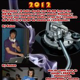 Sesion Remember Rockola Virtual Dj Calcu @ Caseto's Rupert Festival 2012 CD2