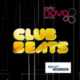 Club Beats - Episode 344