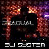 Eli System - Gradual
