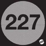 UM227 - Deep House Mix (04.05.15)