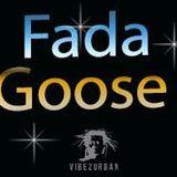 Farda Goose 24-06-17 Rock  Away Sunset Show