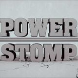 Kidd Karnage - Power 2 The Stomp mix!!!