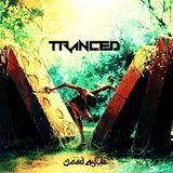 Tranced 164