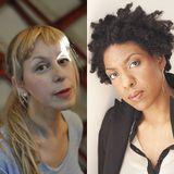Destins de femmes - Lola Lafon et Ayana Mathis