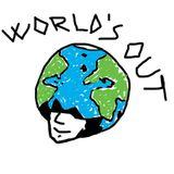 Il Salotto di World's Out  21-11-2016