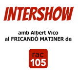 intershow201113