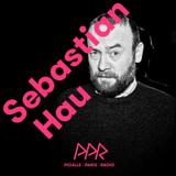 PPR0077 Sebastian Hau - LAK