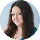 Heidi Thompson - Evolve Your Wedding Business