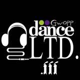 Dance LTD .III 25.2.13