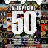 Enlace Funk 50