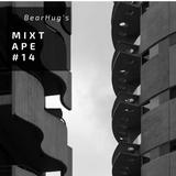 BearHug's Mixtape #14