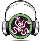 Ohrweh - Live at FreakShow Broadcast Vol. 6 (04.04.2015 @ Mixlr)