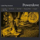 01.01.17 - Powerdove (live), Michael Snow, Hieroglyphic Being, etc.