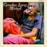 Grandma Loves Minimal