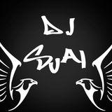 Dj Sual sesion especial 15 de marzo 2014