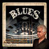 Alternative Folk Rock and Blues-A
