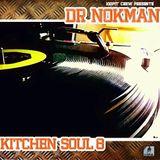 Kitchen Soul #8