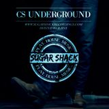 B.Jinx - Live On Sugar Shack (CS Underground 4 Feb 2018)