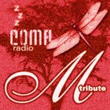 COMA radio : M