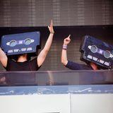 MIX CLASICOS DJ PABLO EXPLOCION MUSICAL 80.s