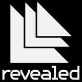 Revealed Recordings Mix (Dannic-Julian Calor-Hardwell-Joey Dale)
