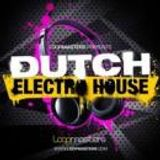 Club Heaven Hitz (Crazy Dutch House 2011)