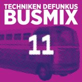 Busmix #11