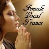 Female Vocal Trance Mix Vol.3